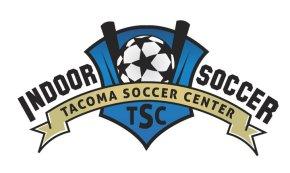 South Sound FC scores Tacoma Soccer Center as EPLWA shirtsponsor
