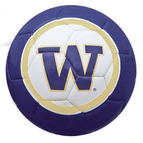 19th-ranked Washington Husky Women blank Utes in Salt Lake City