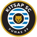 Kitsap-Pumas-Crest-LG-thumb-300x300-5735