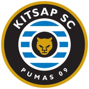 Kitsap Pumas add to coaching staff