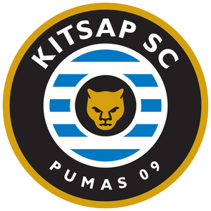 Kitsap Pumas claim 1st-ever Ruffneck Cup as best in Puget Sound