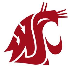 WSU Cougar Women begin and end soccer season inSeattle