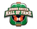 Tacoma Stars greats amongst nominees for new Indoor Soccer Hall of Fame