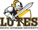 Seth Spidahl named head women's soccer coach at PLU
