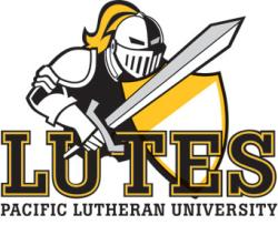PLU Women post-season awards include NWC Player, Coach of Year