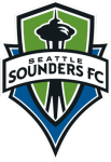 sounders-logo