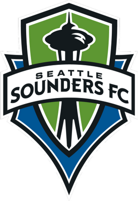 Sounders release complete 2013 MLSschedule