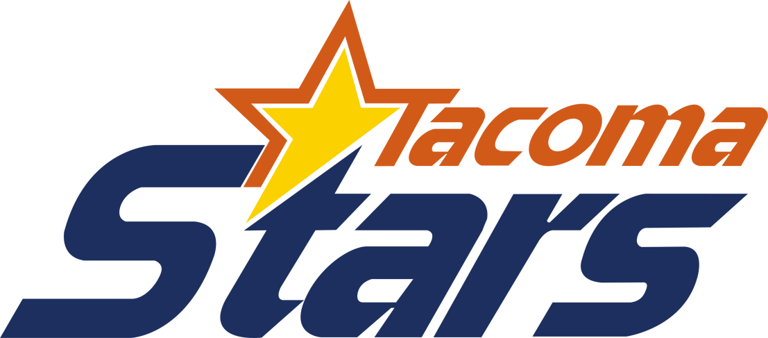 Tacoma Stars host streaking San Diego Sockers Saturday, players weigh in on challenge