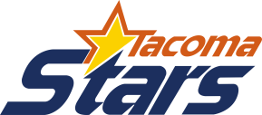 Tacoma Stars sweep Anaheim Bolts