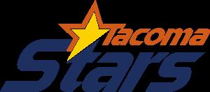 2010-11_Tacoma_Stars_3000pix