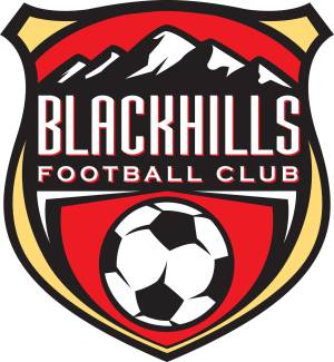 Blackhills FC releases statement on former coach's sexual abuseallegations