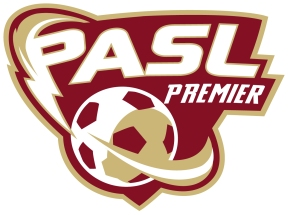 Tacoma Galaxy PASL tryouts start September 17th