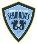 Seawolves-2012