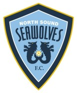 Seawolves-2012