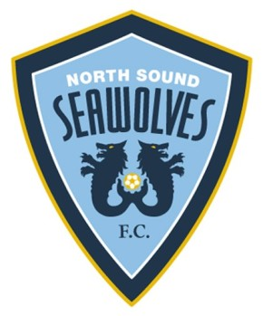 North Sound SeaWolves to hold open tryout March 30