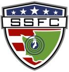 SSFC-Crest-584