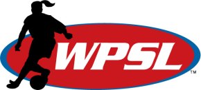2013 WPSL All-West teams announced, state club playershonored