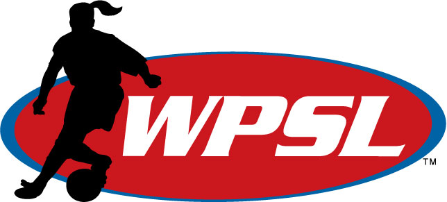 2013 WPSL All-West teams announced, state club players honored
