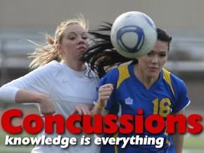 Soccer Health: ManagingConcussions