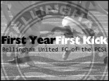 firstkickbham-584