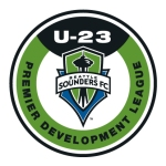 Sounders-U-23-logo