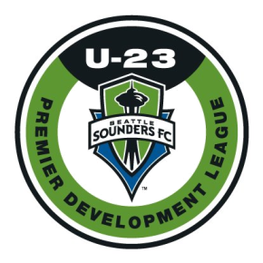 Sounders U23 add three as PDL season approaches