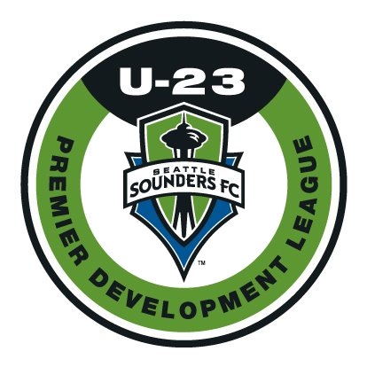 Sounders FC Open Tryouts – March 23-24