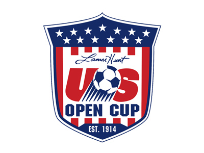 Sounders, S2 out of US Open Cup on same night (videos)