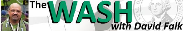 wash-column-graphic