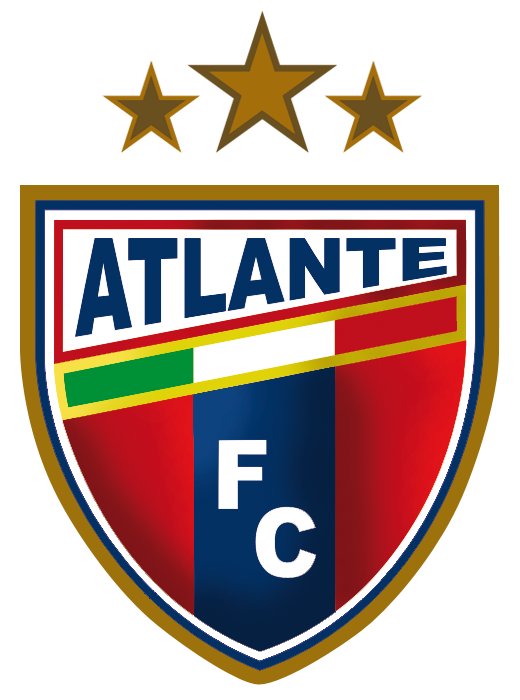 International fun and games night - Sounders Weekly Notes Ej Will Wear 7 Atlante Friendly