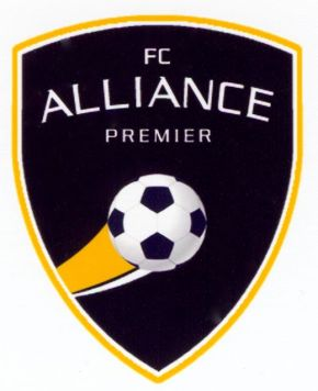 FC Alliance Auction set for March 30 at Inglewood Golf Club