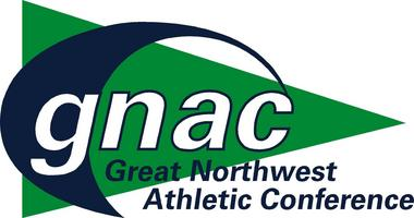 GNAC Update: Current standings; matches coming this week