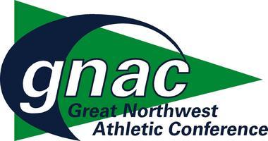 gnac-logo