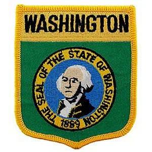 Final Standings: Washington clubs fare well in PDL, W-League,WPSL