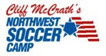 NorthwestSoccerCamp