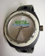 seattlesounders-wristwatch