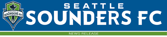 soundersnewsrelease