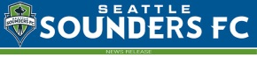 Sounders Weekly Notes for February19