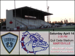 marysville-seawolves