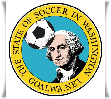 ourclubs2012GoalWA-Logo-300