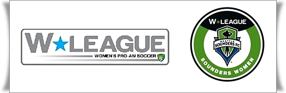 ourclubs2012w-league-clubs