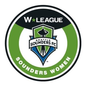 sounderswomen