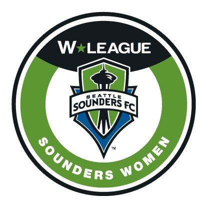 Breaking News: Sounders Women won't be in new pro league, Predmore group to field Seattleside