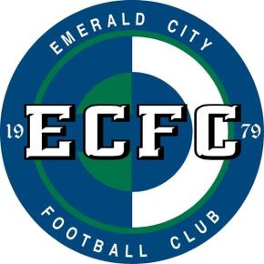 Emerald City FC of WPSL won't return; Tacoma City encouraged to join in2014