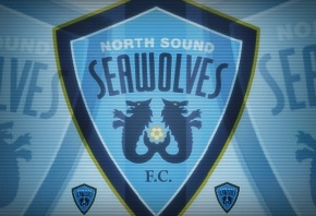 SeaWolves FC name Jim Underhill new General Manager