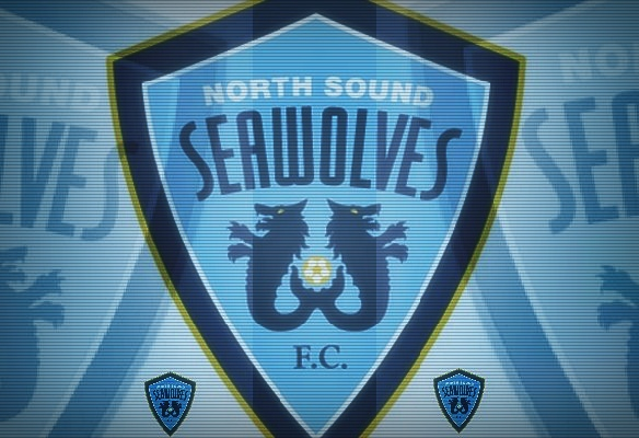 kickoffseawolves2012preview