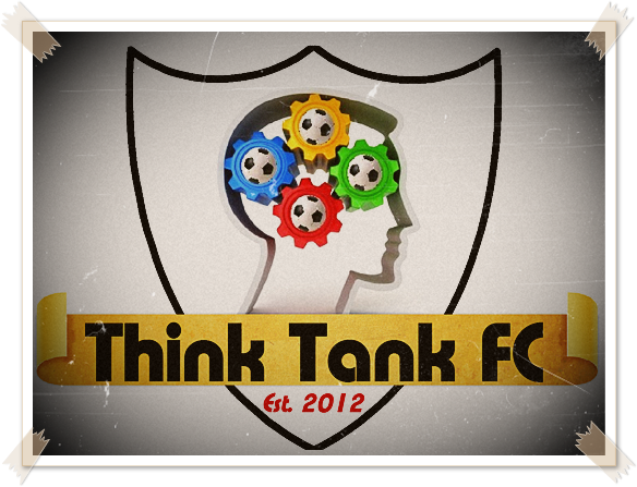 Think Tank FC: More clubs for Washington?