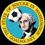 155-WP-GoalWA-Logo