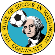 180-GoalWA-Logo