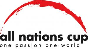 Video Buzz: 2012 All Nations Cupunderway